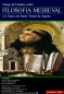 Cartaz-Medieval-2015-1