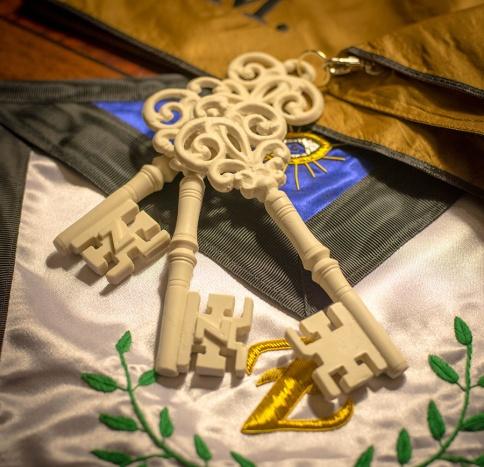 secret-master-ivory-z-key-c-1