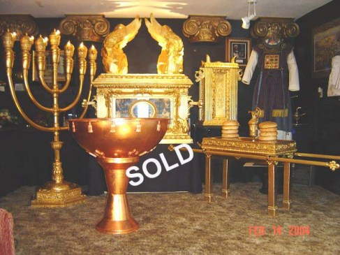 tabernacle_furniture_for_sale_1