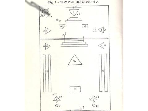 templo grau 4