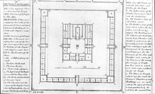 1024px-Isaac_Newton's_Temple_of_Solomon (1)