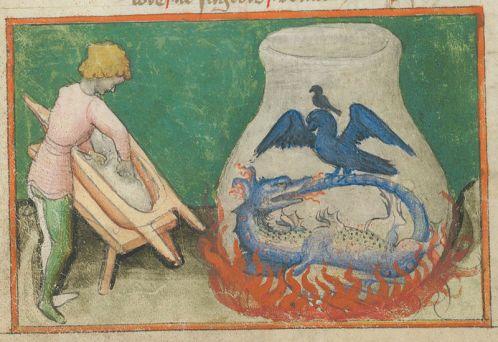 Aurora_consurgens_zurich_044_f-21v-44_dragon-pot